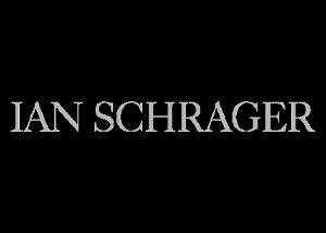 https://www.soulstyle.co/wp-content/uploads/2021/05/Ian-Schrager.jpg