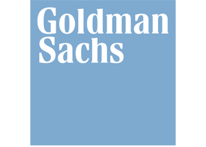 https://www.soulstyle.co/wp-content/uploads/2021/05/SS-Goldman2.png