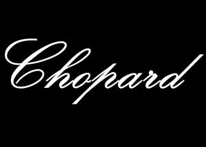 https://www.soulstyle.co/wp-content/uploads/2021/05/chapard.jpg