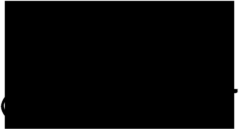 logotop2blk