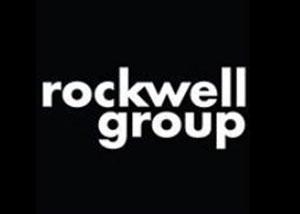 https://www.soulstyle.co/wp-content/uploads/2021/05/rockwell.jpg